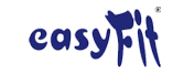 EasyFit Healthcare Products logo