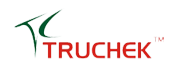 truchek Medical Equipment logo